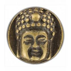 """Click """"Silver Buddha"""""""