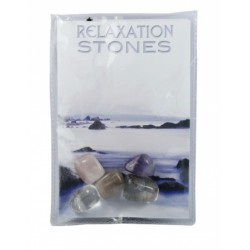 Relaxation Stones (Ontspanning)
