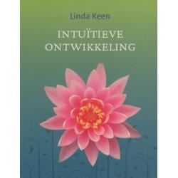 Intuïtieve Ontwikkeling - Linda Keen