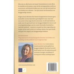 Leven met hooggevoeligheid - Marletta-Hart, Susan
