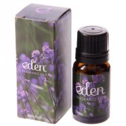 "Aromatherapie Parfumolie Sandelhout ""MEDITATIE"""