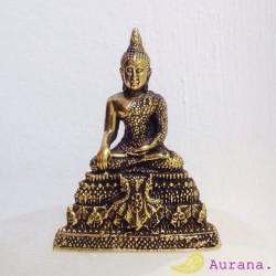 """Geboortedag Boeddha """"DONDERDAG"""""""