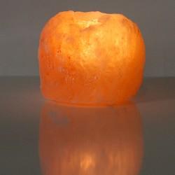 Himalaya Zoutkristal sfeerlicht