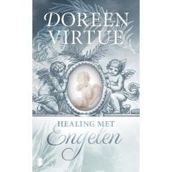 Healing met Engelen - Doreen Virtue