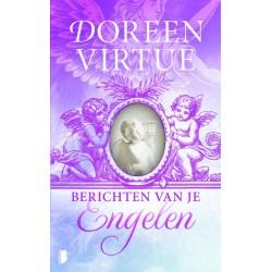 Berichten van je engelen - Doreen Virtue