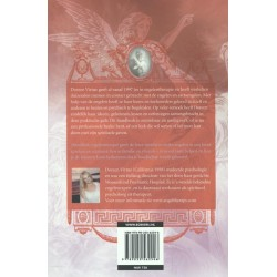 Handboek Engelentherapie - Doreen Virtue