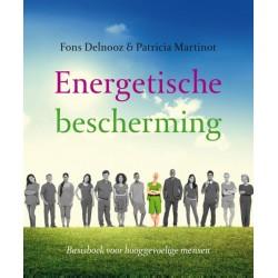 Energetische Bescherming - Fons Delnooz