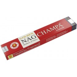 Wierook Nag Champa Satya Sai Baba