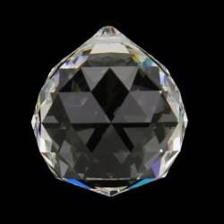 Feng Shui Regenboogkristal