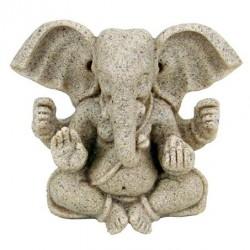 """Beeldje """"Ganesha"""""""
