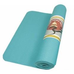Yogamat Turquoise