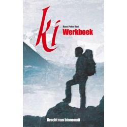 Ki Werkboek - Hans Peter Roel