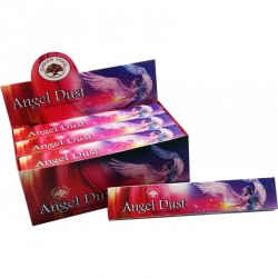"Engelenwierook ""ANGEL DUST"""
