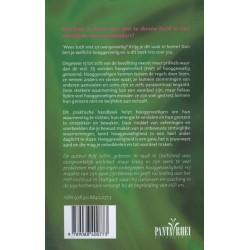 Leefboek Hooggevoeligheid - Rolf Sellin