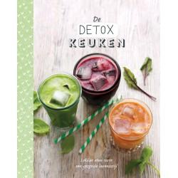 De Glutenvrije Keuken - Lekker Eten voor een Gezonde Levensstijl