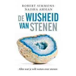 Wijsheid van Stenen - R. Simmons