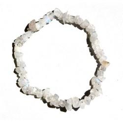 Armband Maansteen