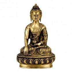 Boeddha van Verlichting
