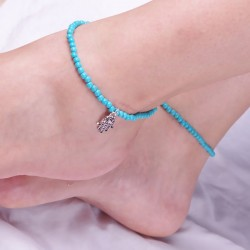Enkel- of armbandje