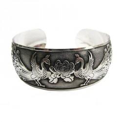 Armband Pauw