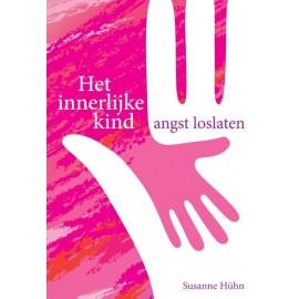 Het Innerlijke Kind - Schuldgevoel Loslaten (S.Huhn)