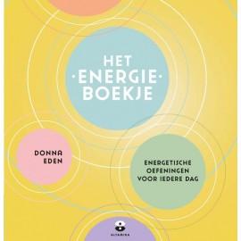 Het Energieboekje - D. Eden
