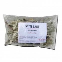 Witte Salie voor Huisreiniging (25gr)