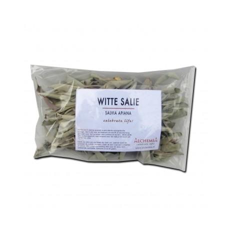 Witte Salie voor Huisreiniging (40gr)