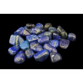 Lapis Lazuli Knuffelsteen