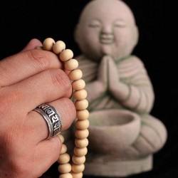 Ring Mantra