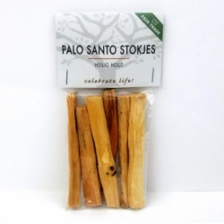 Palo Santo Heilig Hout Stokjes