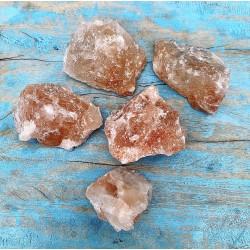 "Himalaya Zoutkristal ""HUIS & HAARD"""