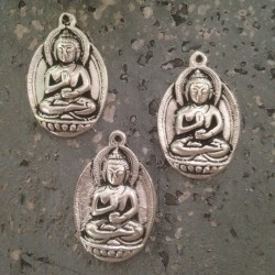 Boeddha Hanger uit Nepal