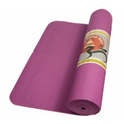 Yogamat Paars