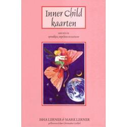 Inner Child Kaarten (boek + tarotkaarten)